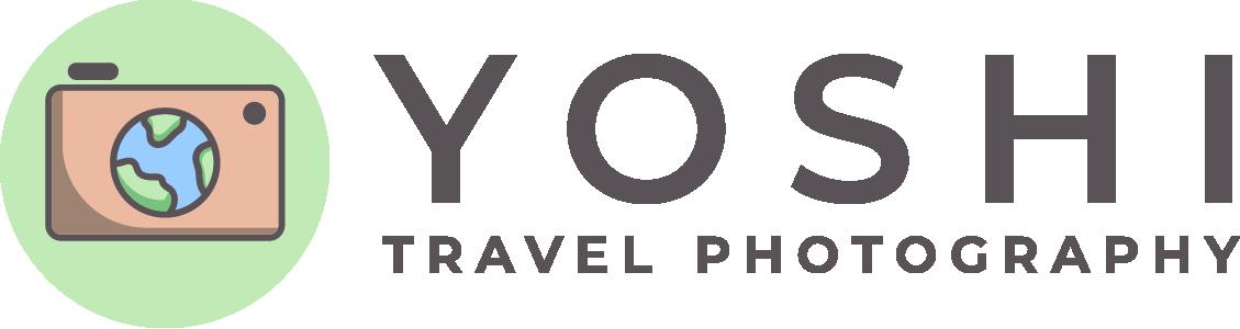 YOSHI TRAVEL PHOTOGRAPHY